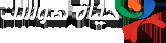 شركة حياه هوست لاستضافة وتصميم المواقع